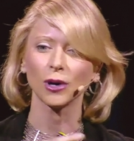 Amy_Cuddy.jpg