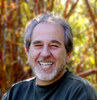 DrBruceLipton.jpg